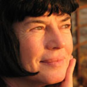 Angela Maria Alberti