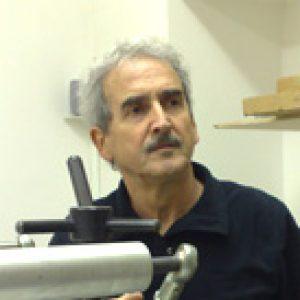 Bruno Biffi