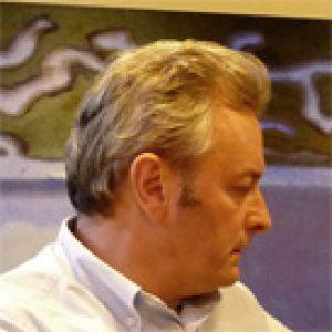Gaetano Fiore