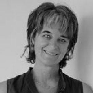 Monica Bonacina
