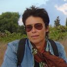 Anna Silenzio