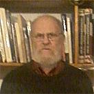 Jurij Tilman