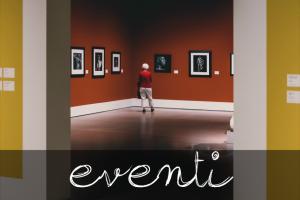 eventi1