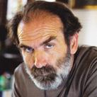Gaetano Orazio