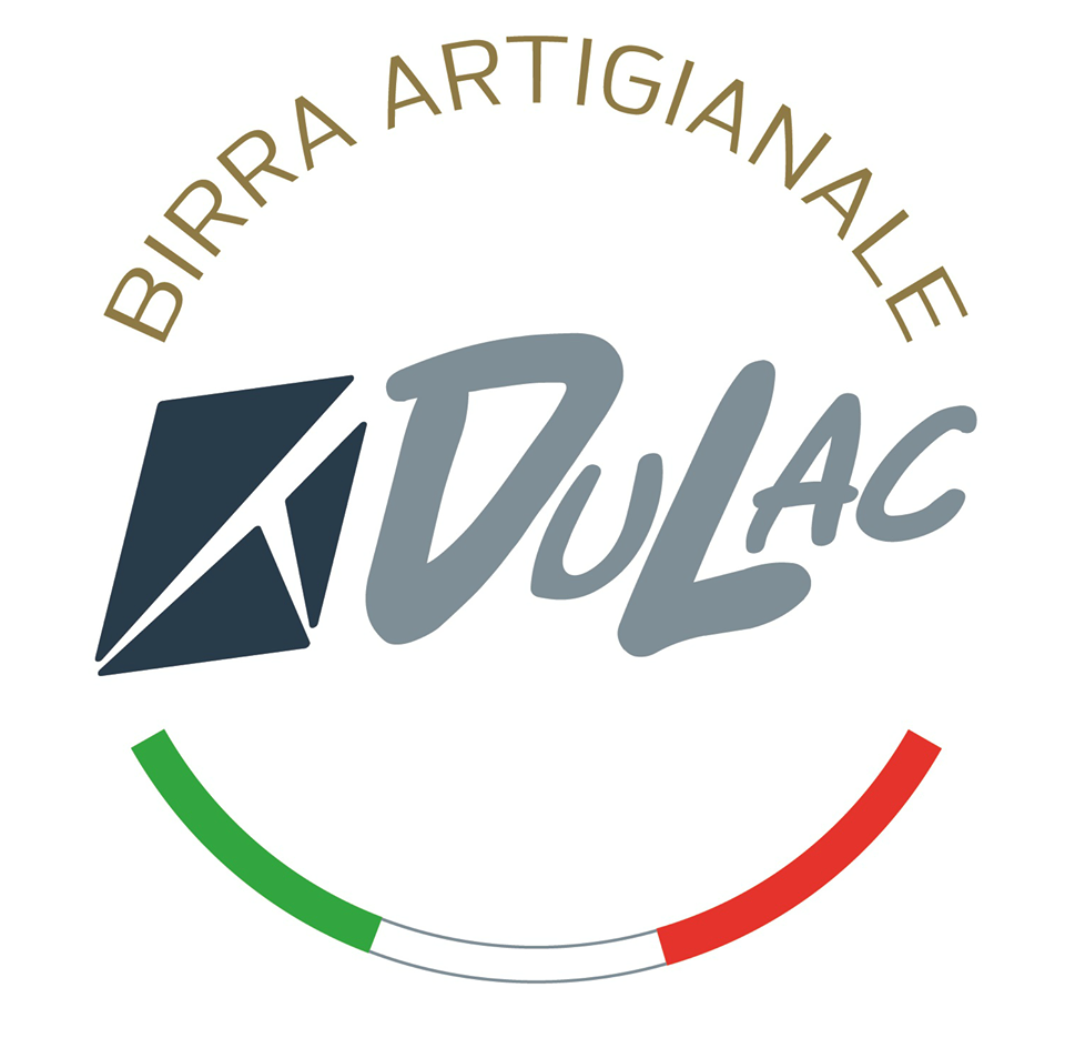 birre-artigianali-italiane-birra-dulac