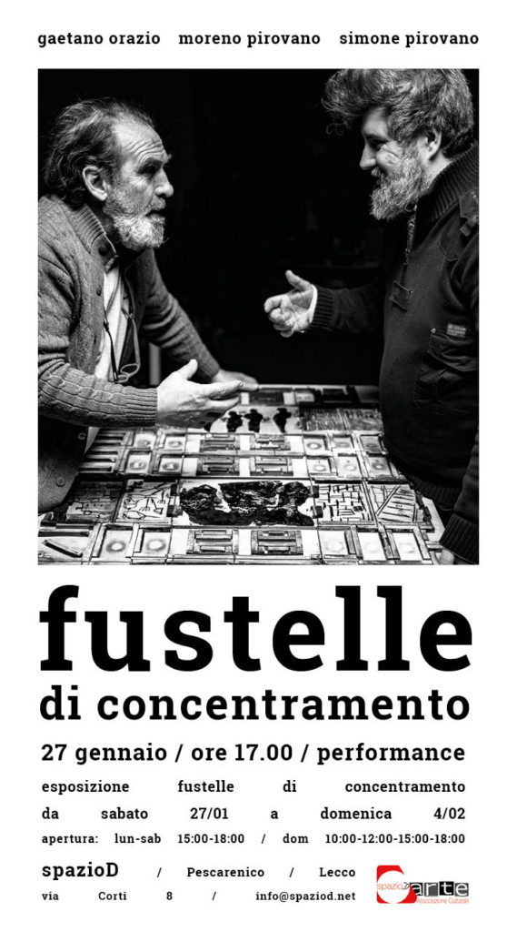 fustellediconcentramento_poster_25_45_DIGIT