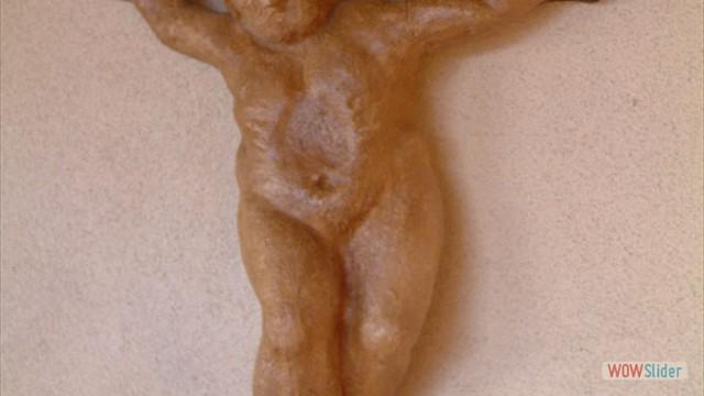 sculture angela 002