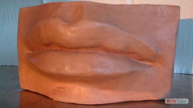 sculture angela 019