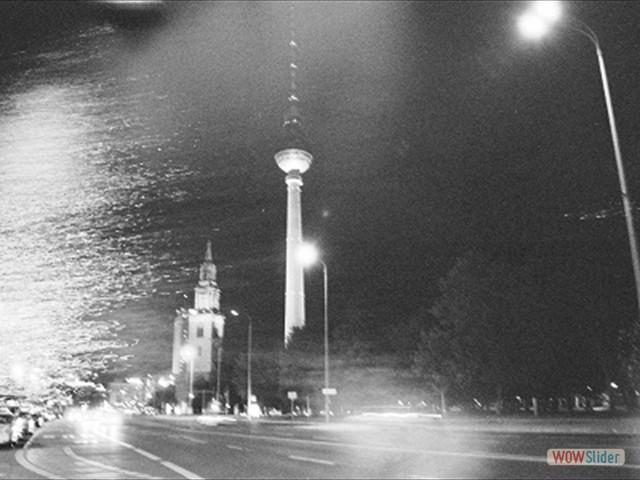 Berlino_2012_BN_025 (1)