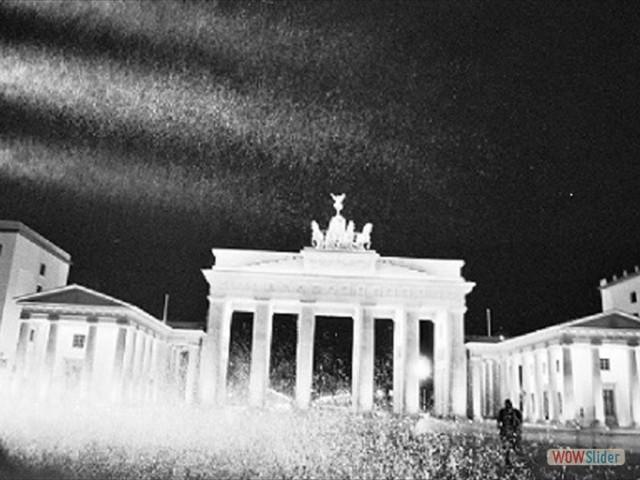 Berlino_2012_BN_029 (1)